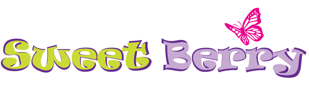 logo_sweet_berry-01.png